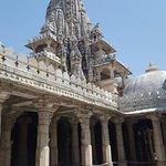 Photo of Jagdish Temple