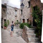 Photo of Tourrettes-sur-Loup - Village Medieval