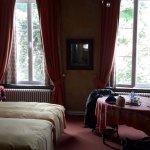 Home Fleuri Picture