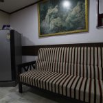 Reception Sit- Out