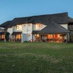 Happy Jackal Guest House Foto