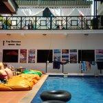 Photo of Mad Monkey Hostel Siem Reap