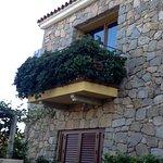 Photo of Hotel Lu Pitrali