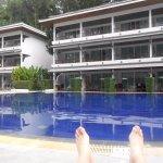 Photo of TUI Sensimar Khaolak Beachfront Resort