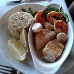 Claudio's Restaurant Picture
