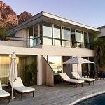 Atlanticview Cape Town Boutique Hotel Bild