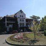 Photo of Hunguest Hotel Flora