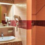 Photo de Tirreno Resort