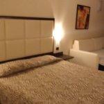 Parc Hotel Foto