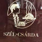 Photo of Szel Csarda Restaurant