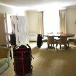Tudor Park Marriott Hotel & Country Club Foto