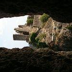 Photo of Chateaux de Lastours