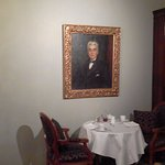 Photo de Hotel Admiral