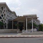 BaLi 水岸四季景觀餐廳照片
