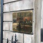 Photo of The Ballantrae Hotel