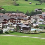 Photo of Hotel Schneeberg - Family Resort and Spa