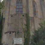 L'Abbaye Chateau De Camon의 사진