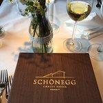 Photo of Chalet Hotel Schoenegg