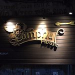 Photo de Lamphu House