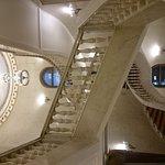 Photo of Sovietsky Historical Hotel