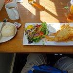 Photo of Playfair Cafe