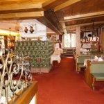 Bild från Hotel Oberwiesenhof