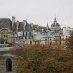 Photo de Hotel Cluny Square