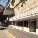 Photo of Best Western Gran Hotel Centro Historico