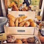 Photo de Hotel Gabbani