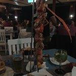 Photo de The Beach House Restaurant & Beach Bar