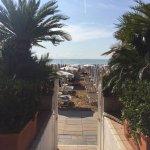 Foto Hotel Plaza Esplanade