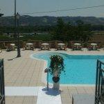 Foto de Hotel Castello di Septe
