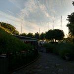 Photo of Wijnbar Brasserie Fort H