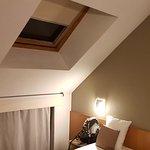 Hobbit Hotel resmi