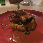 Foto de Med Restaurant