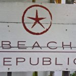 Foto di Beach Republic The Residences