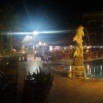 Photo of Bali Palms Resort