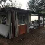 Photo of Campsite Polari