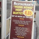 Photo of Hongkong RESTAURANTE