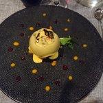 Photo of Restaurant le 7367