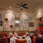 صورة فوتوغرافية لـ Ramna Tandoori Indian Restaurant