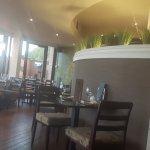Photo of Malagor Fine Thai Cuisine
