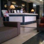 Photo of Olympia Golden Beach Resort & Spa