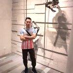 Photo of ARTOTEL Thamrin - Jakarta