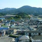 Photo of Central Hotel Imari
