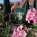 Foto de Gasthaus Lend-Platzl