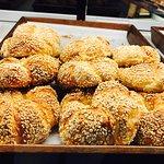 The Loaf Bakery & Bistroの写真
