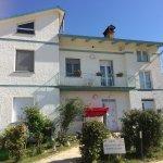 Foto de Villa Ceccarini Fonte D'Oro