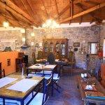 Stephanou Inn Foto