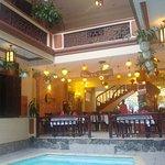 Photo of Nhi Nhi Hotel